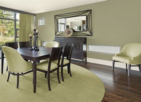 dining room  artichoke leaf dining rooms rooms