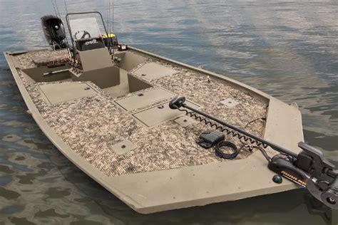 Jon Boat For Sale Denver by 2016 Tracker Grizzly 2072 Mvx Sportsman Denver Co For Sale