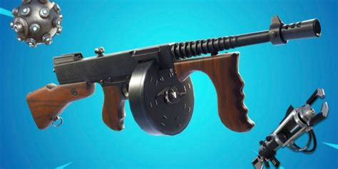 fortnite chart shows   items   vaulted