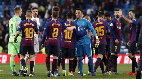 Real Madrid Hoy En Vivo Resultado / Man City vs Real ...
