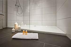 Dusche Und Wanne : wanne raus dusche rein zitzelsberger gmbh ~ Markanthonyermac.com Haus und Dekorationen