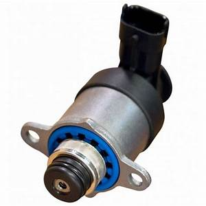 Exergy Upgraded Fuel Pressure Regulator  Lml