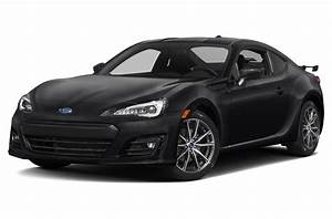 Premium Cars : new 2017 subaru brz price photos reviews safety ratings features ~ Gottalentnigeria.com Avis de Voitures