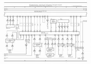 2000 Cadillac Escalade Bose Radio Wiring Diagram  2000