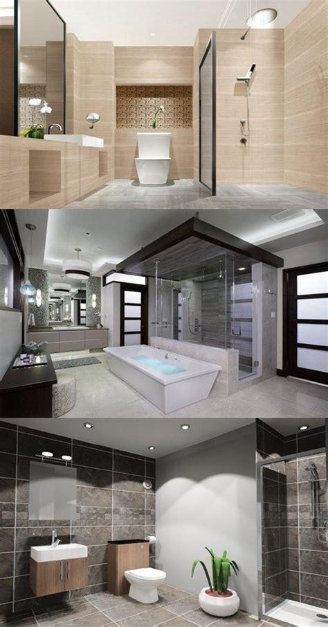 latest trends  bathroom design styles interior design