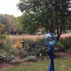 überdruck Berechnen : bedrock gardens 12 fotos botanischer garten 45 high rd lee nh vereinigte staaten ~ Themetempest.com Abrechnung