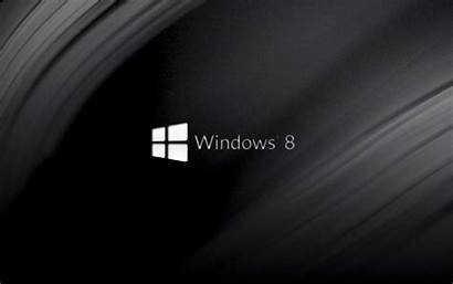 Windows Minimal Wallpapers Background Deviantart 4k Desktop