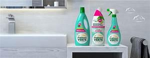Produits Ménagers écologiques : produits nettoyants m nagers cologiques maison verte ~ Melissatoandfro.com Idées de Décoration
