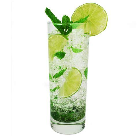 mojito drink blog mastic cocktails