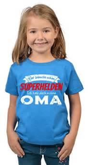 mädchen sprüche shirts für mädchen mega shirt günstig kaufen bei fashn de