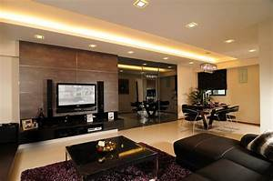 Best feature wall u home for U home interior design