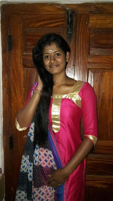 indian tamil other