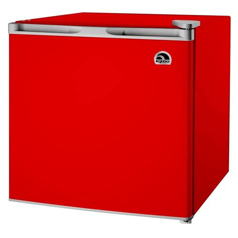 Mini Refrigerators Appliances The Home Depot  Autos Post