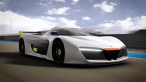 More details on Pininfarina's production plans for H2