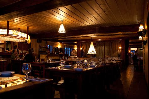cuisine chambly fourquet fourchette chambly qc ourbis