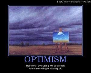 dog quotes funny optimism quotesgram