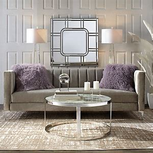 Living Room Furniture Inspiration by Living Room Furniture Inspiration Z Gallerie