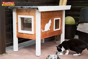 Holzhütte Selber Bauen Kosten : die besten 25 isoliertes katzen haus ideen auf pinterest katzenunterschlupf drau en ~ Markanthonyermac.com Haus und Dekorationen
