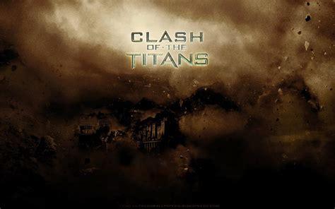 clash   titans wallpapers clash   titans stock