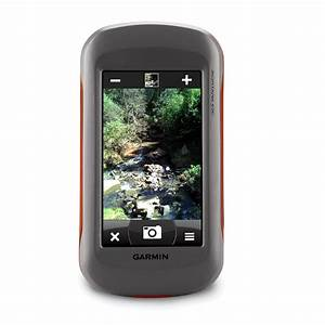 Gps Galileo Compatible : garmin gps with inbuilt camera gps dealer in kenya ~ Melissatoandfro.com Idées de Décoration
