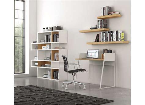 petit bureau d appoint petit bureau d 39 appoint scandinave plateau en chêne volga