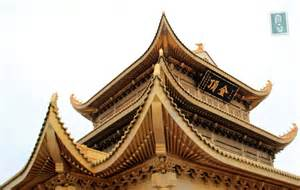 Asian Architecture Pictures by Vs Tibetan Architecture
