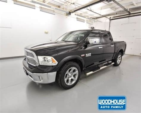 Woodhouse Dodge Blair by 2019 Ram 1500 For Sale In Blair Ne Woodhouse Chrysler