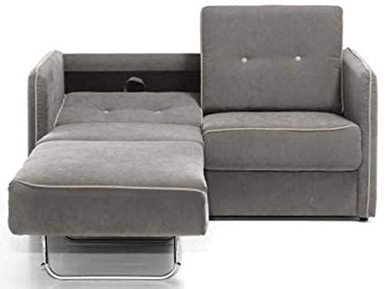 schlaf couch gebraucht kaufen  st bis  guenstiger