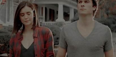 Season Vampire Diaries Husband Last Moments Decision