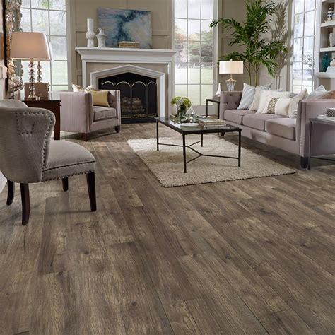 Laminate Floor - Home Flooring, Laminate Wood Plank ...
