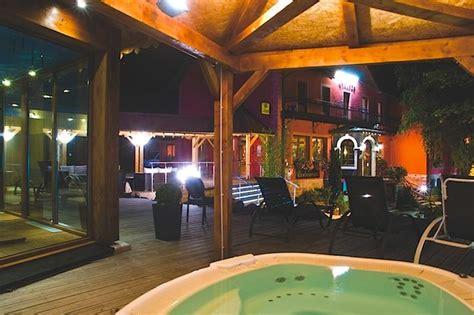 chambre d hotes haut rhin hotel le velleda à grandfontaine passeport bas rhin