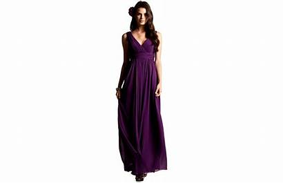 Dresses Purple Bridesmaid Bridesmaids Colour Natasha Zara