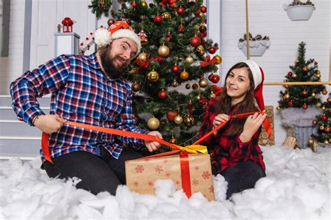 10 Top Tips to Celebrate a Happy Christmas During a Pandemic