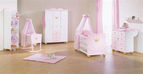 chambre bebe princesse davaus chambre de princesse pour bebe avec des