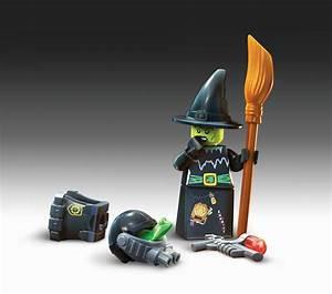 Vidéos De Lego : lego movie the videogame para ps4 3djuegos ~ Medecine-chirurgie-esthetiques.com Avis de Voitures
