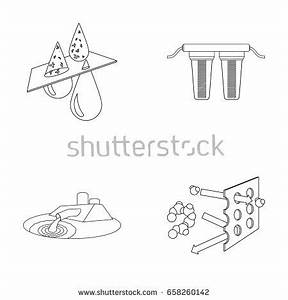 filtration stock images royalty free images vectors With filtration