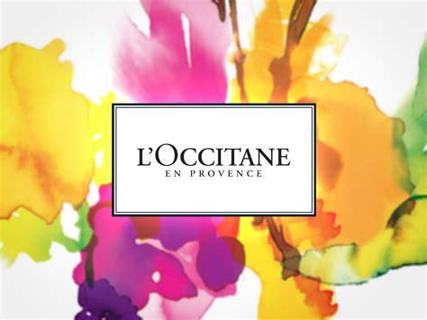 si鑒e social l occitane nouvelle collection de l occitane manface