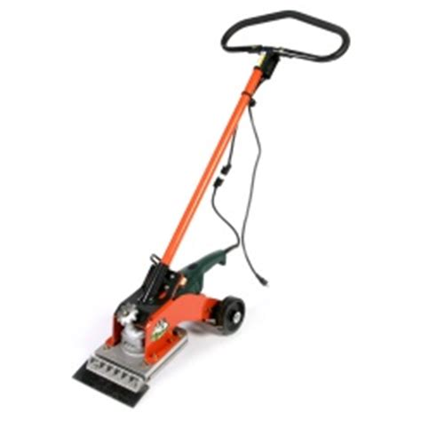 electric floor scraper hire floor compact allstar rentals