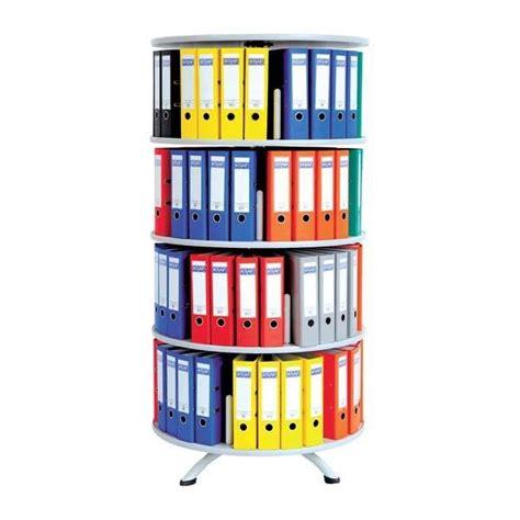 bureau office depot meubles de classement comparez les prix pour