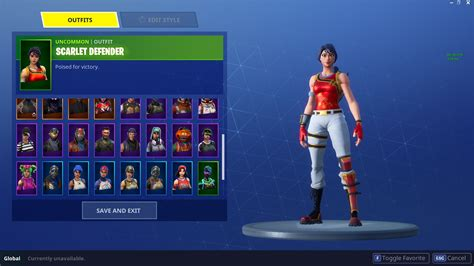 selling trading knight   wins pc fortnite