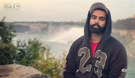 Parmish Verma To Come Up Again As A Hero