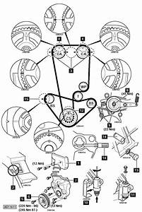 98 Honda Civic Spark Plug Wiring Diagram
