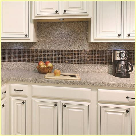 granite overlay countertops lowes home design ideas