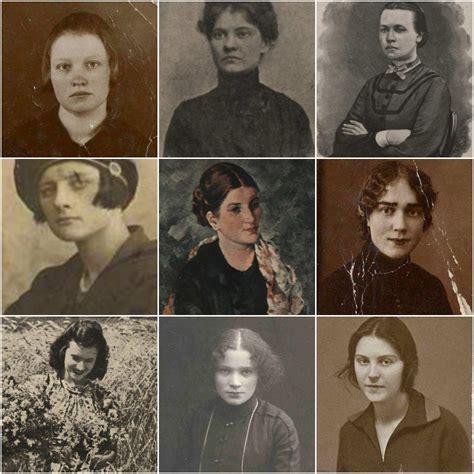 Ķermeņa ģeogrāfijas: latviešu sieviešu rakstniecības vēsture
