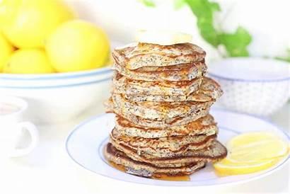 Pancakes Cu Lamaie Mac Mazilique Clatite Cum