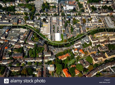Haus Kaufen Wuppertal Bergisches Plateau by Luftbild Wuppertal Monorail Wuppertal Bergisches Land