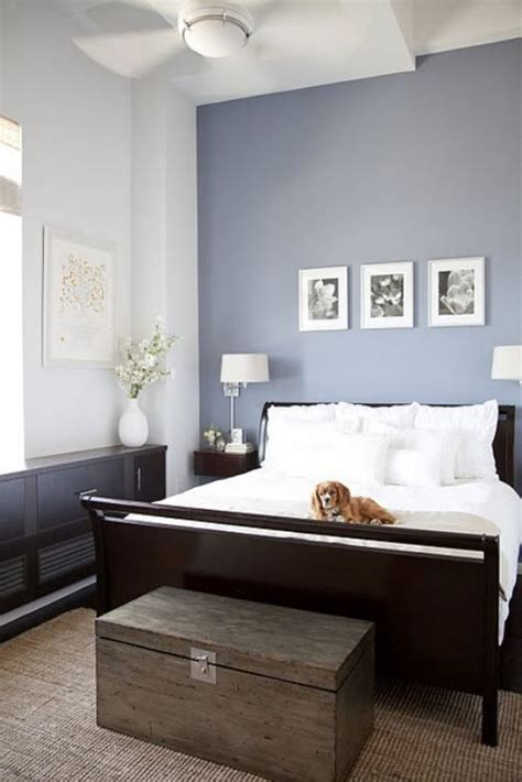blue bedroom decorating ideas the 25 best brown furniture ideas on