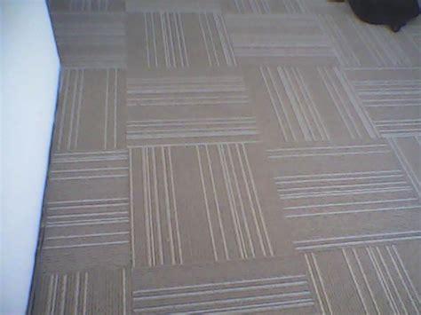 carpet tiles philippines tile design ideas