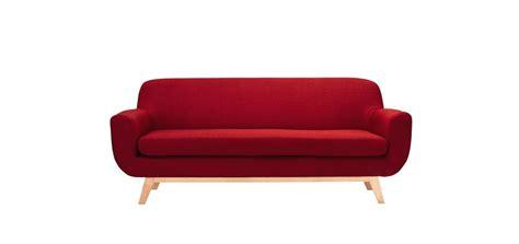 petit canape 2 places canapé copenhague 3 places commandez nos canapés