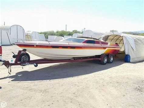 Nordic Boats For Sale In Ca by Nordic 26 Boats For Sale Boats